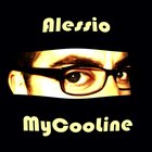MyCooLine on SoundCloud